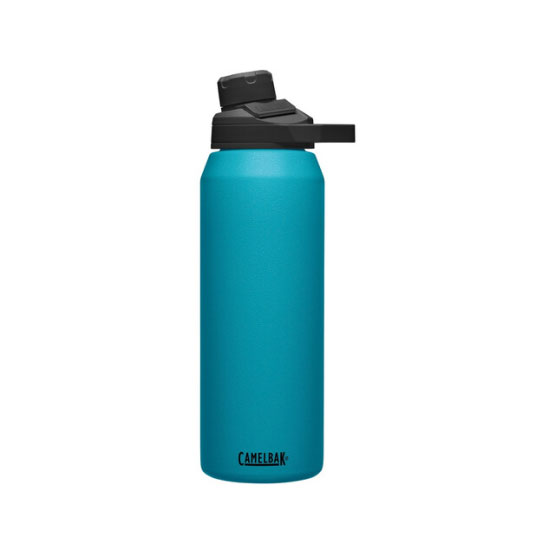 Camelbak Thermos Chute Mag SST Vacuum Isotherme 1L