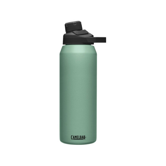Camelbak Chute Mag SST Vacuum Isotherme 1L