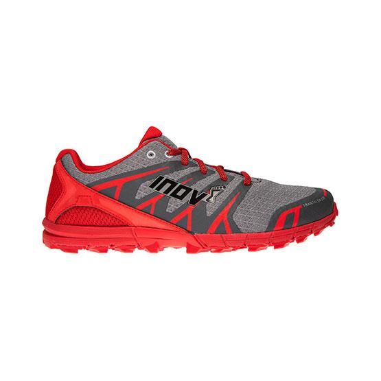 Chaussure Course à Pied Montagne Trail Running Homme Inov8 Trail Talon 235