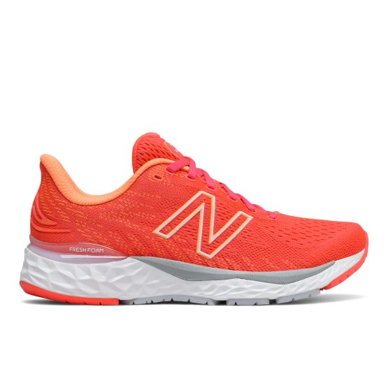Chaussure Course à Pied Route New Balance W 880