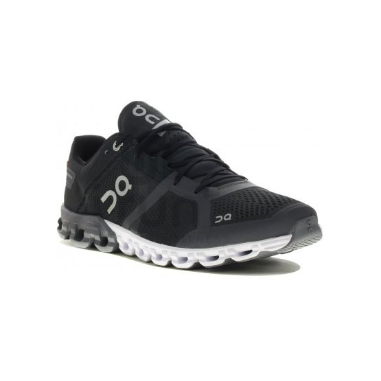 On Running Cloudflow Chaussure Course à Pied Route Homme