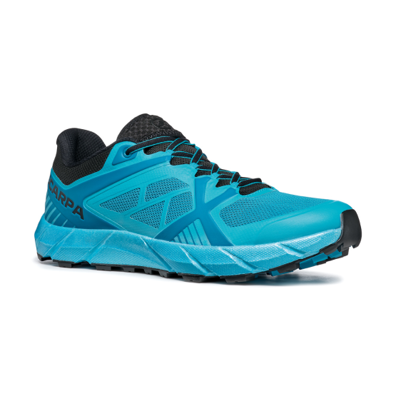 Scarpa Spin 2.0 Trail Running Montagne Homme