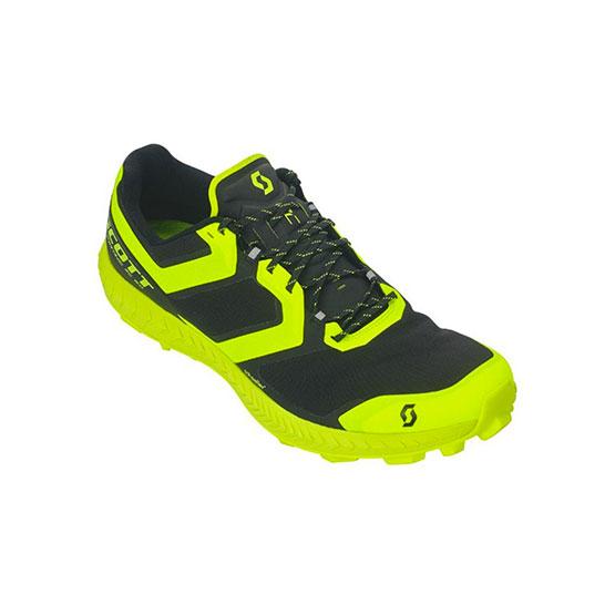 Scott Chaussure Course à Pied trail montagne running Supertrac RC 2.0 Femme