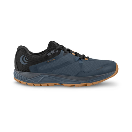 Topo Chaussure Course à Pied Montagne Trail Running MT 3 Homme